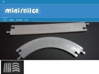 Mini Rail Co