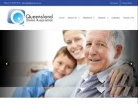 Queensland Stoma Association
