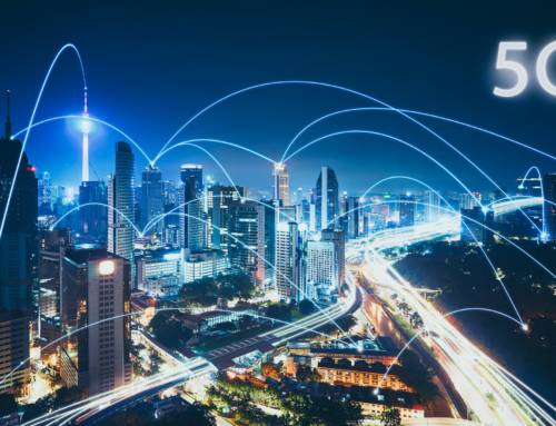 5G could be the death of Cable internet