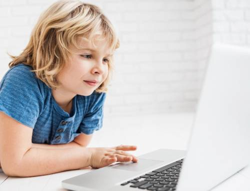Online Child Safety – Tips to Keep your Child Safe Online