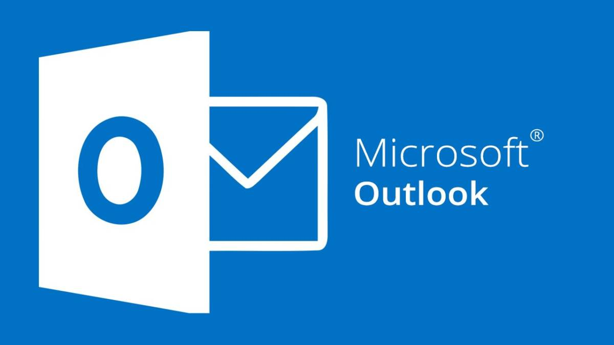 Outlook Security