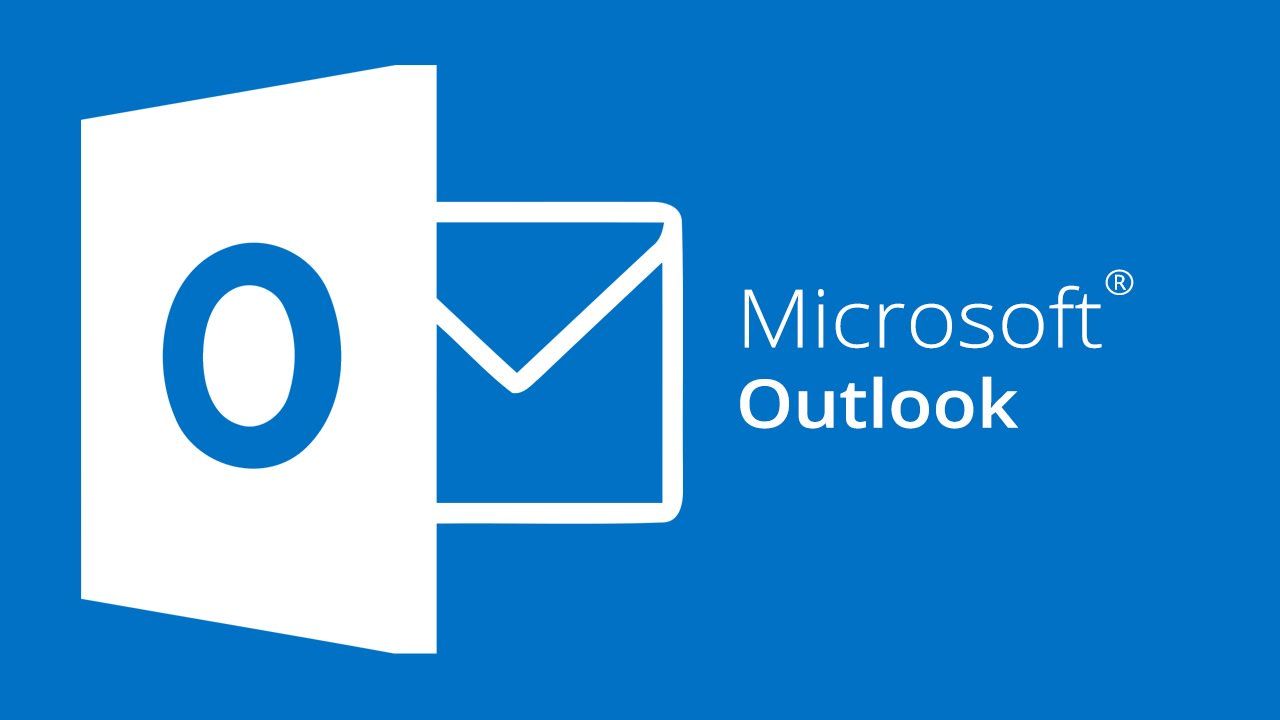 Microsoft Blocking an additional 38 file extensions in Outlook.