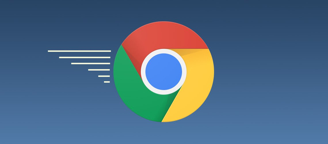 Chromium based browsers slowed down by Windows 10's latest Security update