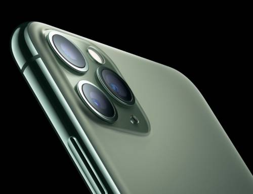 Apple Releases all new iPhone 11, 11 Pro and 11 Pro Max