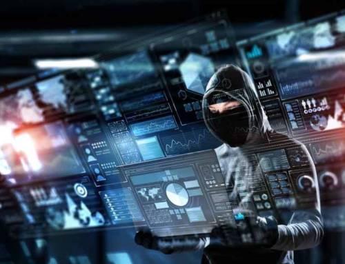 KrØØk – The Security Vulnerability affecting WiFi Encryption
