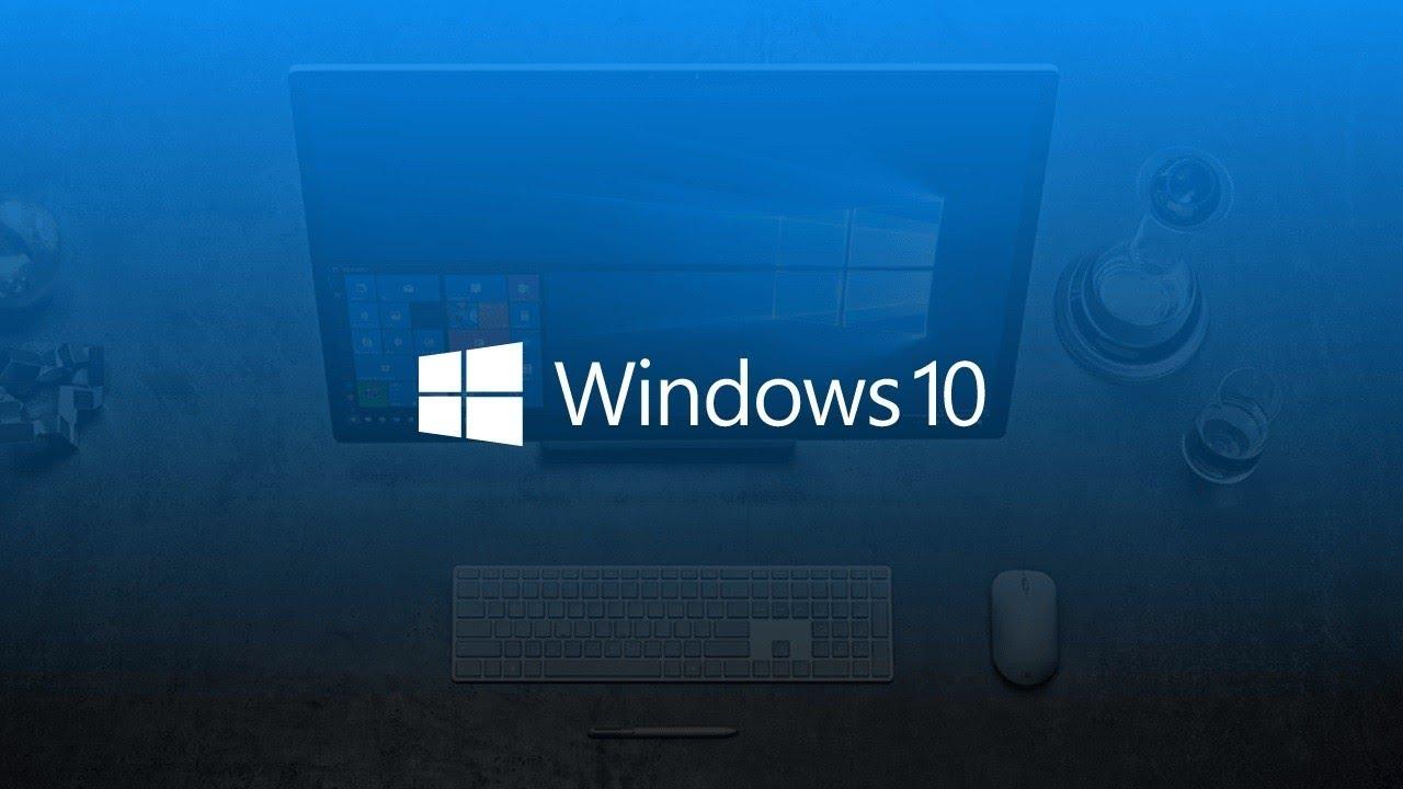 windows-10-1809