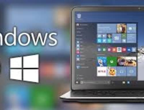Stop Automatic Restart Win 10 after installing Updates